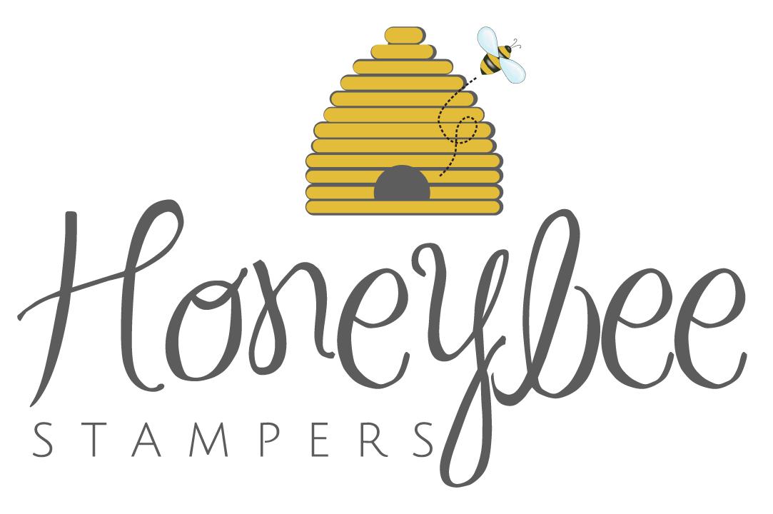 Honeybee Stampers